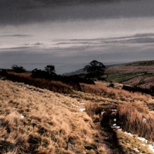 A Literature Lover's Guide to Yorkshire