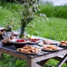 Top 5 Covid-Safe Gastro Experiences