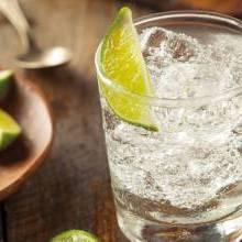 Win a six month gin subscription with Little Gin Box!