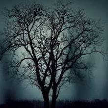 13 of the UK's spookiest spots…
