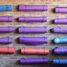 A Guide to Free and Cheap Yoga in London