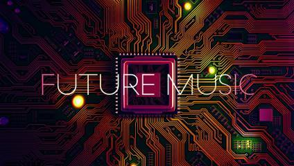 Future Music looks at current developments in new music and technology – Artificial Intelligence, Virtual Reality, Live Coding and more besides – asking what possibilities lie ahead for the music creators of the future